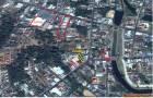 ที่ดินพร้อมตึกแถว บ้านพัก ทำเลในเมือง ติดถนนใหญ่ จ.ร้อยเอ็ด
