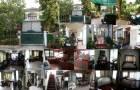 ขายบ้านเดี่ยว2ชั้น 82 ตรว.4 ห้องนอน 4ห้องน้ำ 1ห้องครัว5,900,000บาทซอย9/1หมู่บ้านปรีชาศรีนครินทร์(วัดหนามแดง)ต.บางแก้วอ.บางพลีจ.สมุทรปราการพื้นชั้นล่างหินอ่อน มุ้งลวด เหล็กดัด แอร์4เครื่องพร้อมโอนครัวต
