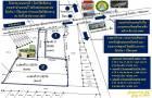 ขายที่ดิน 8 ไร่ 1 งาน 58 ตารางวา (3,358 ตารางวา) หรือแบ่งขายบางส่วนได้ ติดถนนท่าน้ำนนทบุรี (ถนนบางศรีเมือง)  ใกล้สี่แยกท่าน้ำนนทบุรี (บางศรีเมือง) อ.เมืองนนทบุรี จ.นนทบุรี