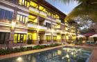 ขายด่วนมาก! โรงแรม 27ห้อง+สระว่ายน้ำ+อาคารพานิช4คูหา ทั้งหมด27ล. จากราคาประเมิน 37ล.(เจ้าของขายเอง)