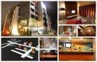 ขายกิจการโรงแรม M residence เชียงราย