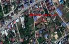 ขายที่ดินถมแล้ว 295 ตรว. หมู่บ้านเต็งหนาม ซ.บัวตูม ต.หัวรอ อ.เมือง จ.พิษณุโลก