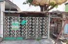61832 ทาวน์เฮ้าส์ การเคหะธนบุรี  พระราม 2