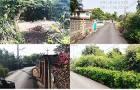 ขายที่ดิน  200ตรว สรรคบุรี ใกล้ถนน340 สุพรรณบุรี-ชัยนาท เหมาะปลูกบ้าน ขายราคาถูกๆ