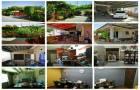 ขายบ้านเดี่ยว พร้อมอยู่ 80ตารางวา สัตหีบ ชลบุรี