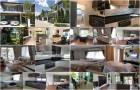 ขายบ้านด่วน ราคาถูกกว่าโครงการ เจ้าของบ้านขายเอง ราคา 5,700,000 บาท