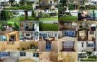 ขายบ้านเดี่ยว 2 ชั้น หมู่บ้านศุภาลัย แกรนด์ เลค (สุวินทวงศ์) มีนบุรี กรุงเทพฯ