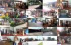 ขายบ้าน พร้อมกิจการร้านขายของ หมู่บ้านโนนสังข์ ติดถนนมิตรภาพ เมือง หนองคาย