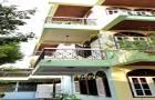ประกาศขายบ้านเขตสาทร ถนนจันทน์ 350ตรว.