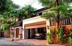 ขายบ้านเดี่ยว113 ตรว หมู่บ้านผกามาศ ปรีดีพนมยงค์14