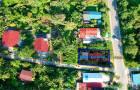 ต้องการขายด่วน...ขายบ้านพร้อมที่ดินแปลงสวย อยู่ติดถนนหลวงชนบท และใกล้ทางหลวงสายน่าน - ทุ่งช้าง หมายเลข 101 สายเศรษฐกิจเชื่อมสู่ประเทศลาว เหมาะสำหรับปลูกบ้าน หรือต่อเติมบ้าน อยู่ในเขตชุมชน มีเพื่อนบ้าน