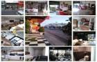 ขายบ้านพร้อมกิจการเสริมสวยและอุปกรณ์ ทำเลดี ติดถนนใหญ่ หรือเช่ารายปี อ.กุดจับ จ.อุดรธานี