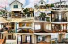 ขายด่วนๆ บ้านเดี่ยว 2ชั้น หมู่บ้านร่มไทรการ์เด้นวิลล์17 บางบอน 64/47 ใกล้วงแหวนกาญจนาภิเษก