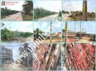ขายที่ดินในหมู่บ้านจิตรัตนา ถนนบางบัวทอง-สุพรรณบุรี ขายถูก ต่อรองได้ สนใจ ติดต่อคุณกุ้ง 083-686-4440