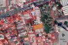 ขายที่ดิน สีลม 0-2-30.0 ไร่ 184 ล้าน