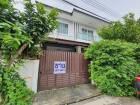 ขายบ้านเดียว บ้านแฝด มีนบุรี สามวา หทัยราษฎร์