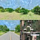 ขายสวนมะยงชิดติดถนนลาดยาง 2 งาน ต.พรหมณี อ.เมือง จ.นครนายก ห่างถนนสุวรรณศร 1.4 กม. เห็นวิวภูเขา